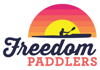 Freedom Paddlers